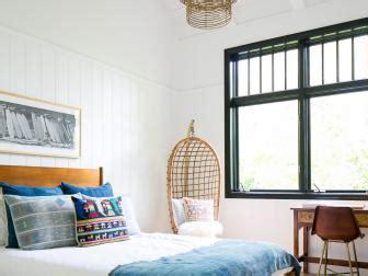 southwestern bedroom photos hgtv southwestern style hgtv