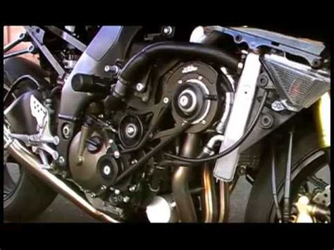 Motorrad Kompressor Umbau by A A Performance 04 05 Zx 10r Supercharger Kit