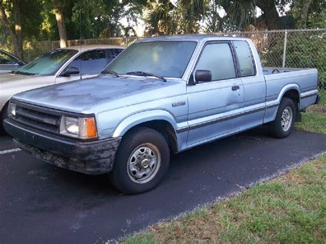 mazda pickup mazda pickup 2002 review amazing pictures and images