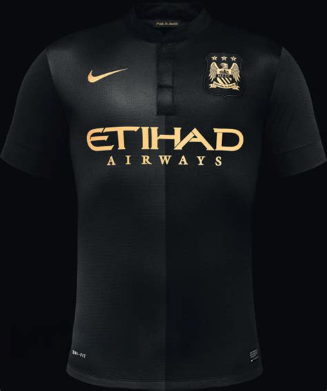 Bahan Ny Polo Shirt Madrid 17 18 maillot ext 233 rieur manchester city 2013 2014 maillots