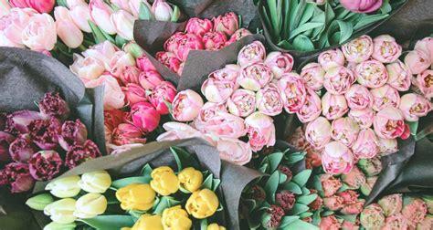 quanto costano i fiori per il matrimonio fior di fiaba home