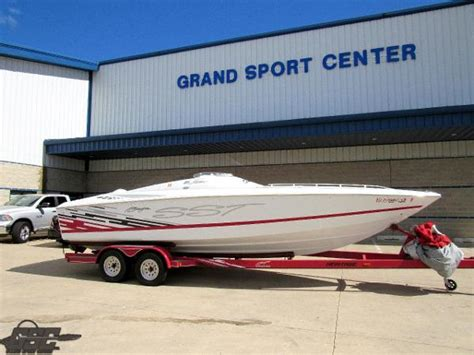 baja boats for sale dfw baja marine 25 outlaw sst boats for sale