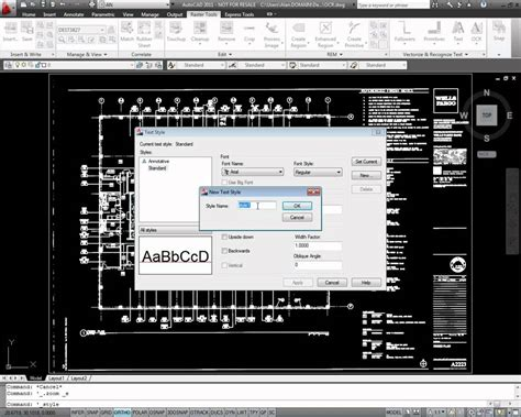 tutorial autocad raster design autocad raster design optical character recognition youtube