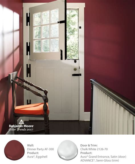 28 best images about color trends 2017 on paint colors trim color and benjamin