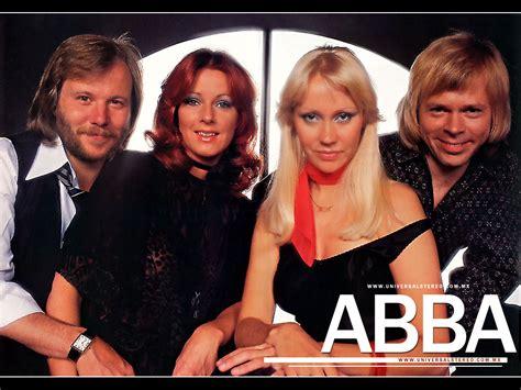 letras de abba letras de canciones de abba music art brazil 5 melhores m 250 sicas de abba top 5 of