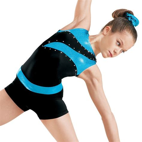 10 best ideas about gymnastics leotards on