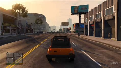 Gta 5 Auto Tuning Liste by Grand Theft Auto 5 Jeep Tuning Car Driving Gameplay Hd