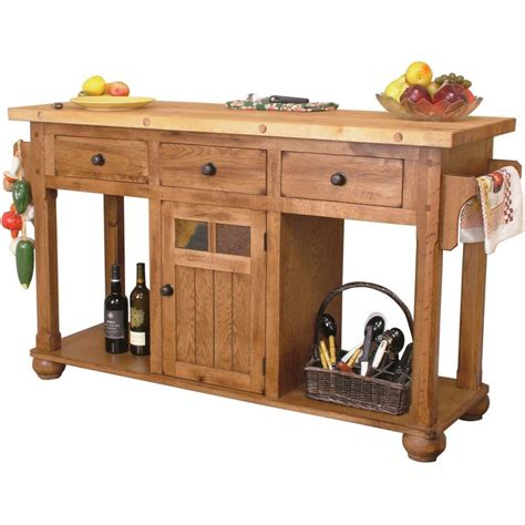 Kitchen Cart Ideas | portable kitchen island irepairhome com