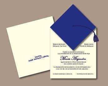 moldes tarjetas de graduacion 17 mejores ideas sobre tarjetas de graduaci 243 n en pinterest
