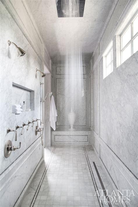 ferguson com dream bathroom luxury bath trends 2017 loretta j willis designer