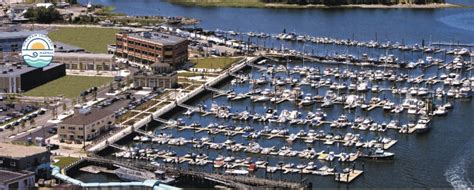 new england in water boat show event of the week 2018 south shore in water boat show