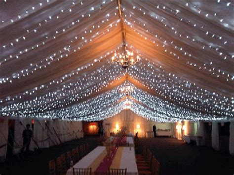 marquee string lights engagement ideas on lights