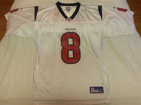 replica white david garrard 9 jersey unparalleled p 325 sports apparel another retro thing