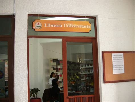libreria universiataria unsij