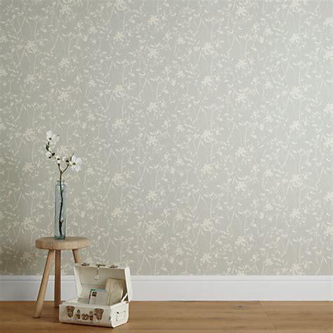 grey wallpaper john lewis buy croft collection freya wallpaper john lewis