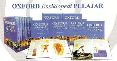 Oxford Ensiklopedi Pelajar portal cerdas