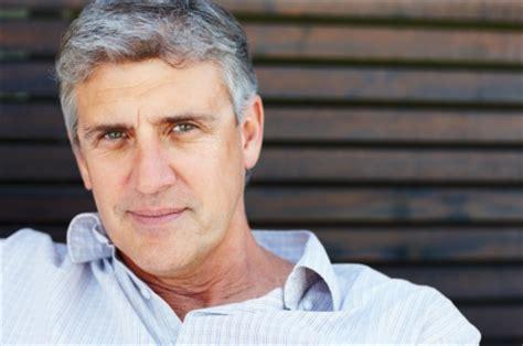 mohawks on middle aged men erectile dysfunction in middle aged men blog erectile