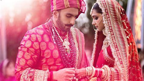 actress deepika singh marriage photos marriage ceremony image of ranveer singh with deepika