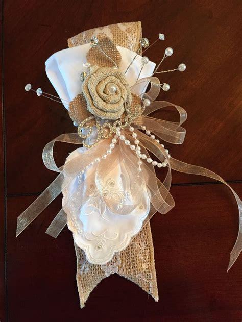 bridal shower corsage ideas 25 best ideas about bridal shower corsages on shower bridal and