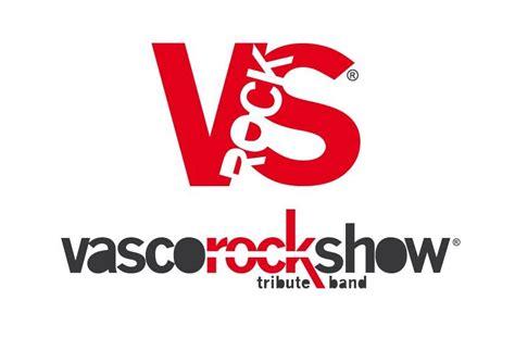 vasco rock vasco rock show vascorockshow
