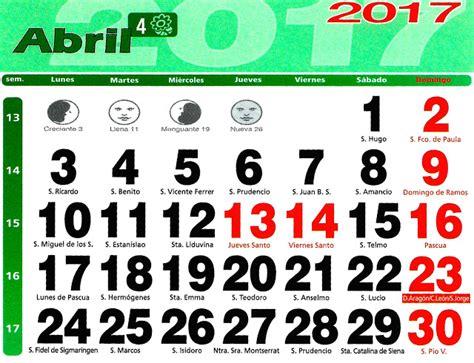 Calendario Lunar Octubre 2017 Chile Huerto Urbano Luis Servia Borgas Calendario Lunar 2017
