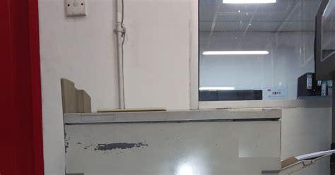 Mesin Fotokopi Epson cara menggunakan mesin fotocopy v ersailers