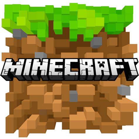 mind craft for my minecraft story minecraft