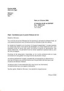 Exemple De Lettre Professionnelle 10 Exemple Lettre De Motivation Reconversion Professionnelle Exemple Lettres