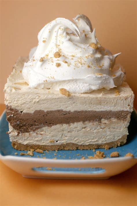 cool off with cool whip bakerella com