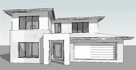 quality home design drafting service quality home design and drafting service home design