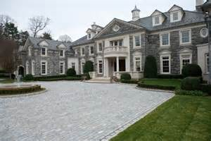 stone mansion alpine nj floor plan estates at alpine stone mega mansion alpine stone home