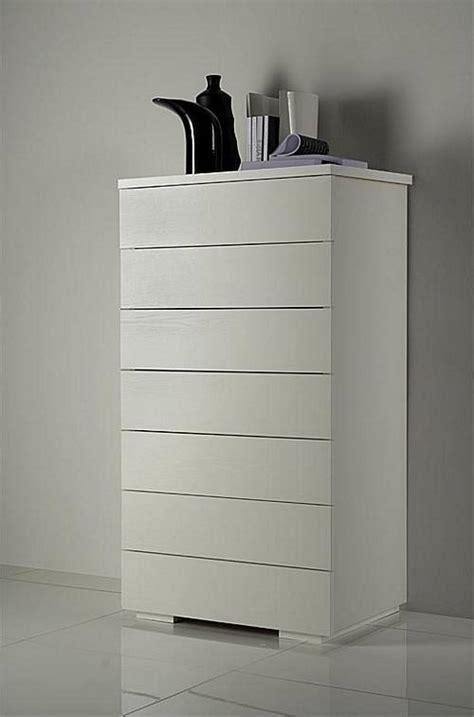 cassettiere e settimini mobili e mobilifici a torino cassettiere moderne fofa