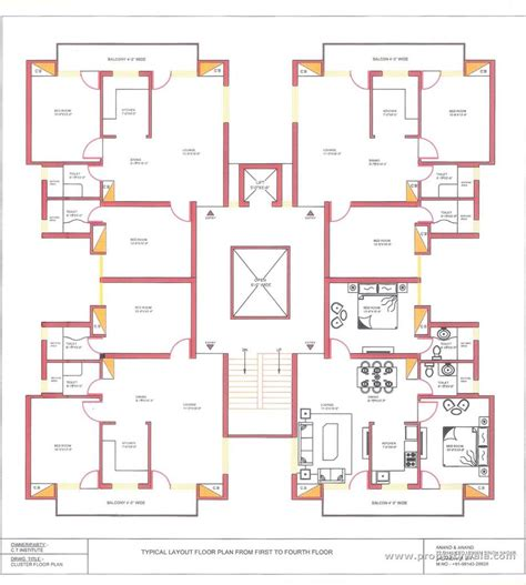 gurdwara floor plan gurdwara floor plan 28 images beautiful gurdwara floor