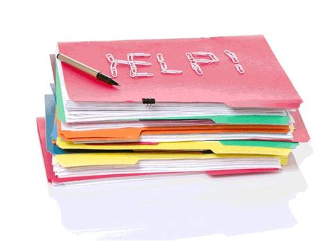 daycare record daycare record keeping ideas management to