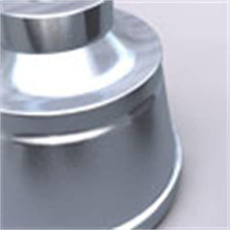 eljer stainless steel kitchen sinks eljer extender kitchen faucet product detail