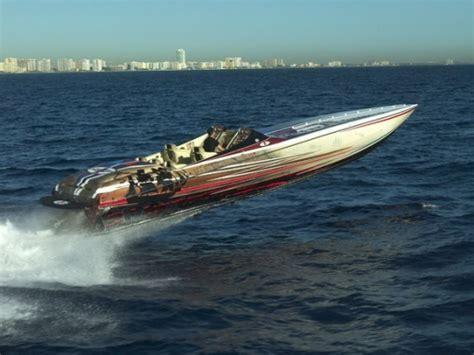 cigarette boat rides cigarettes boats adventure of boat rides violet