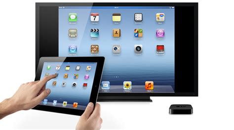 Smart Tv Apple apple s smart tv a time coming applemagazine
