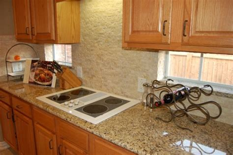 kitchen backsplash ideas with santa cecilia granite santa cecilia granite countertops kitchen ideas
