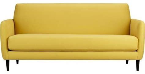 parlour sofa parlour lemongrass sofa modern sofas