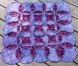 Free Rag Quilt Pattern by 36 Denim Or Jean Quilt Patterns Guide Patterns