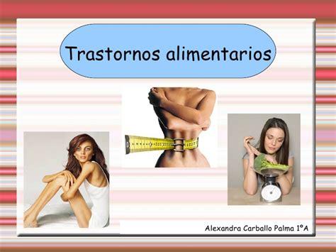 imagenes impactantes de bulimia y anorexia anorexia bulimia y ortorexia 1
