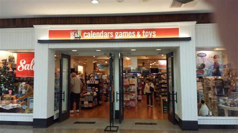 Go Calendars And Toys Go Calendars Toys Stores 6041 Mall