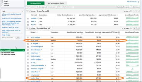 adsense earn money 3 modi per guadagnare con google adsense wikihow