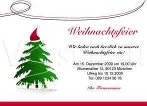 Muster Einladung Zur Weihnachtsfeier Sch 246 N Lustige Einladung Zur Weihnachtsfeier Vorlage Und Beste Ideen Text Einladungen 7