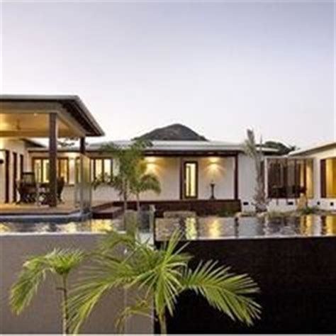 asian homes asian style homes decors on asian home decor