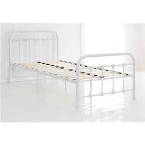 Size Toddler Bed Frame Transitioning From A Montessori Floor Bed To A Child Sized