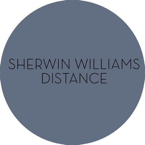 I Hello Color Gray 25 best ideas about sherwin william paint on
