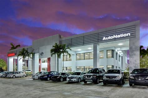 south florida nissan dealers nissan dealership pembroke pines upcomingcarshq