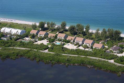 south seas cottage cottages captiva island florida real estate