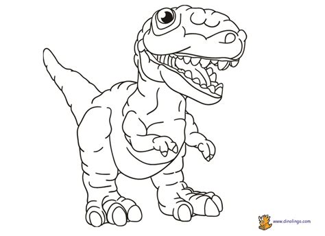 coloring book printouts dinosaur coloring page free dinosaur coloring pages